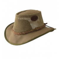 Rogue Airhead Hat - Olive