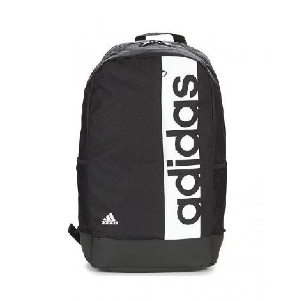 63e850d7d57c Adidas Linear Performance Back Pack