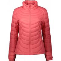 Hi-Tec Lady Neva Insulated Jacket