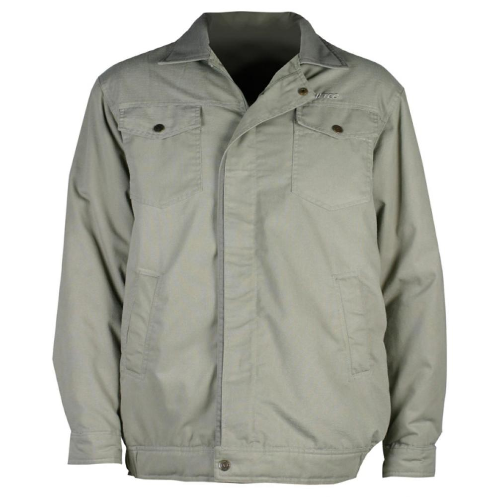 up-to-datestyling great deals 2017 better price for Hi-Tec Sherpa Jacket