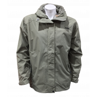 Jeep 3-in-1 Technical Jacket