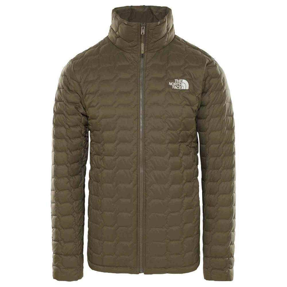 8b4c58b15679b6 The North Face Men's Thermoball Jacket
