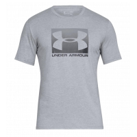 Under Armour Men's UA Boxed Sportstyle Tee (1329581/035)