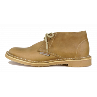 Freestyle Hunter Vellie - Camel (Unisex)
