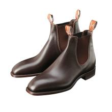 RM Williams Craftsman Boots