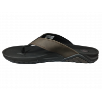 Rocky Cove Mens Sandals