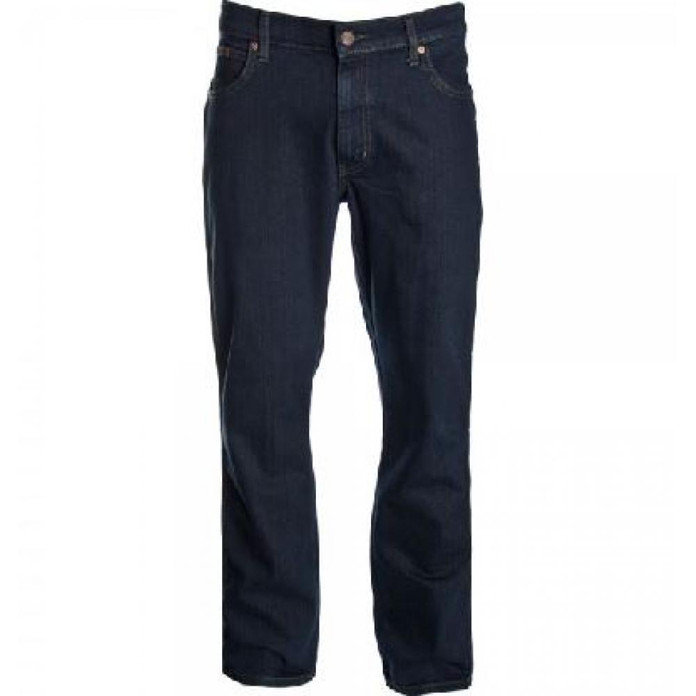 online store aea3c 5a980 Wrangler Texas Stretch Denim